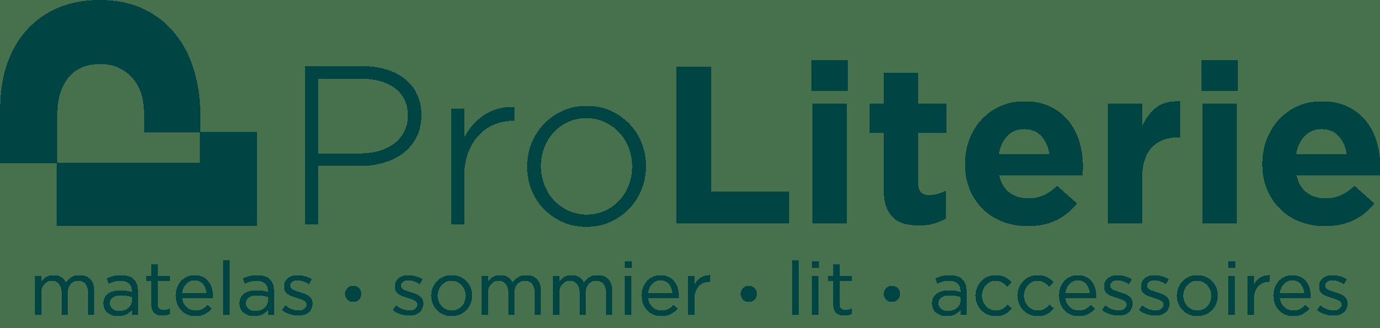Logo-Pro-Literie-Couleur-Horizontal