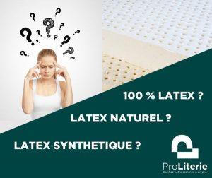 Actus latex image