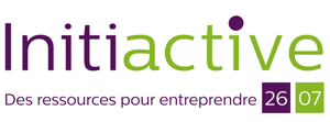 logo-initiactive-26-07