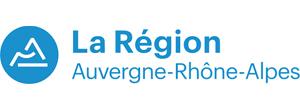 logo-la-region-ARA
